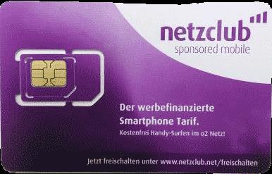 netzclub-sim-karte