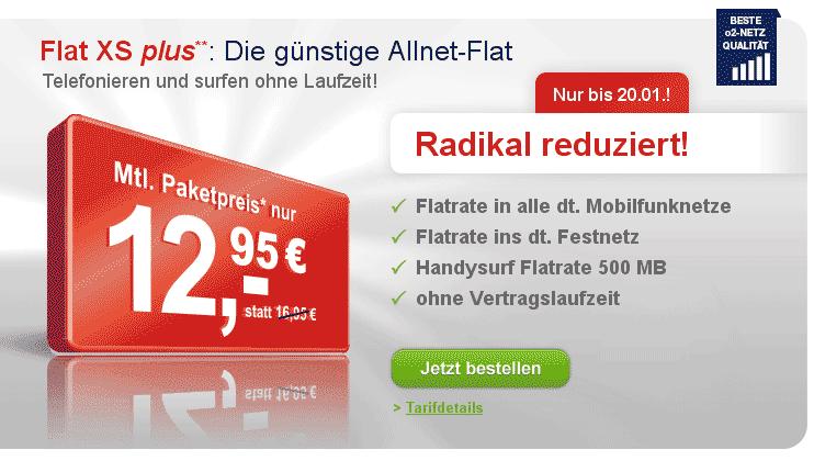 maxxim-allnet-flat-reduziert