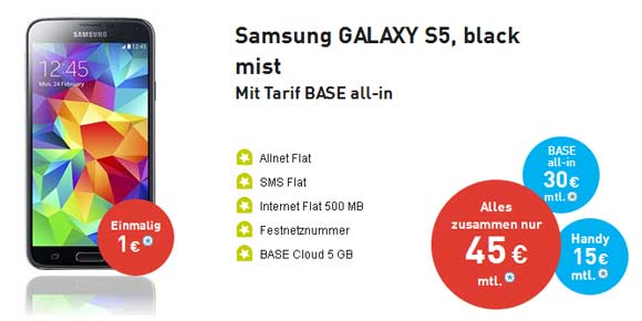 base+galaxy-s5