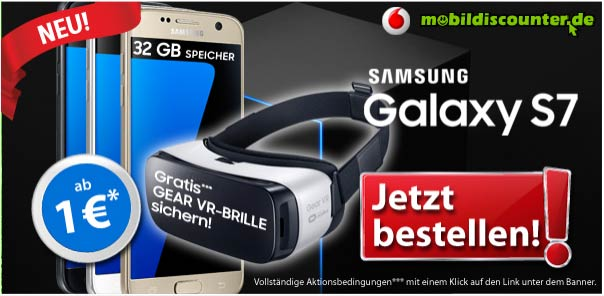 mobildiscounter-galaxy-s7